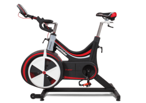 Wattbike model Trainer
